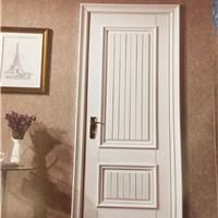 厂家直销实木门、实木复合门、烤漆门