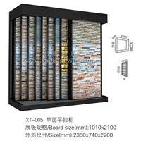 陶瓷展架地板展柜石材展具瓷砖展示架800