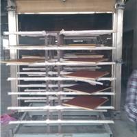 微波木板干燥设备|微波板材烘干设备图片