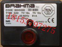 意大利BRAHMA程控器SR3 GF2 GF3 0R3/B