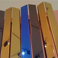 彩色不锈钢,不锈钢制品,佛山市高比不锈钢有限公司