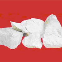 氧化钙产品供应