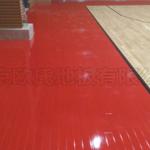 体育木地板|室内运动木地板_篮球场木地板_欧氏木业