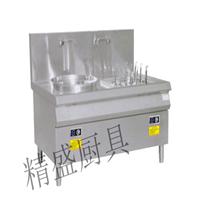 广东不锈钢厨房工程 工厂整套厨房设备 厨具设备维修