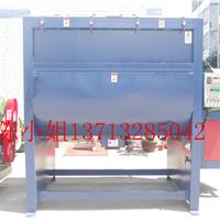 汕头PVC粉体混料机 卧式拌料机厂家