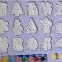 可以吃的玩具石膏粉 食品级标准 出口级品质