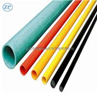 供应玻璃纤维管厂家批发 50玻璃纤维管价格