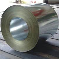 安宁镀锌板价格,品种齐全