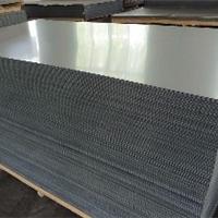永善镀锌钢板多少钱一平方