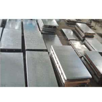 供应宣威市镀锌板价格,厂家直销批发