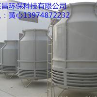 湖南冷却塔厂家长沙冷却塔厂家长沙冷却塔