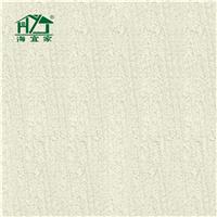 供应海宜家硅藻泥 树纹 肌理工艺 效果图