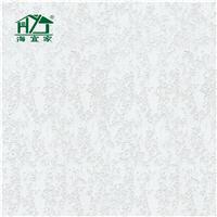 海宜家硅藻泥 弹涂 肌理 环保硅藻泥