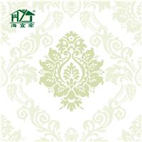 海宜家硅藻泥 欧式 印花工艺 环保硅藻泥
