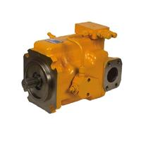 斜盘式变量柱塞泵SP1VO145T-R0C-MDD1F11C