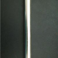薄壁环压不锈钢水管