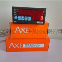 供应台湾AXE钜斧累计瞬间显示表MRT-DY0-NNB