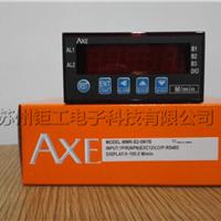 供应台湾AXE钜斧电量表MPH-W3-32A-0NNNB
