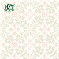 海宜家硅藻泥 欧式 印花 调湿 背景墙