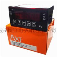 供应台湾钜斧AXE电力控制表MMP-W3-32A-0INB