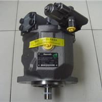 德国力士乐液压泵A4VG28/40/56/71/90/125