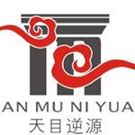 河南省天目装饰建材有限公司