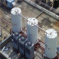 供甘肃武威商用热水系统和张掖中央热水系统