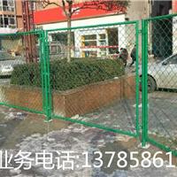 5人制足球场围栏网厂家 足球场围网施工方案报价