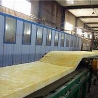 山东淄博华美格瑞玻璃棉保温材料生产直销价格
