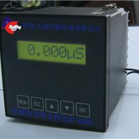 在线电导率分析仪DC-830B