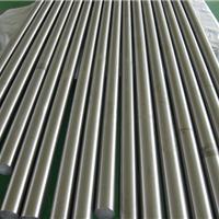 40cr钢棒%光亮40cr钢板中碳