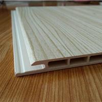 成都竹木纤维墙板厂家生产_成都集成墙板厂家成批出售直销