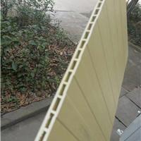 成都工程竹木纤维墙板_成都工程竹木纤维墙板专业生产商家