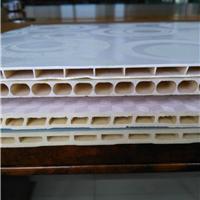 成都竹木纖維墻板_成都竹木纖維墻板專業生產商家