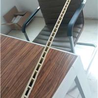 四川工程集成墙板_成都工程集成墙板专业生产厂家