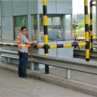 铁路配电机房防雷检测 高速公路收费站防雷检测 诚招合作代理