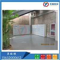 北京健身房电子更衣柜,健身房电子存包柜