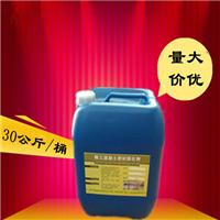 水泥固化剂施工工艺