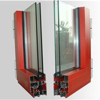 供应南京断桥铝门窗/南京门窗/节能门窗/隔热门窗/铝合金门窗