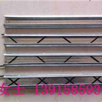燕尾槽/温室卡槽卡簧/压顶簧压膜卡交易市场