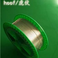 供应锡铋低温焊丝适用于不耐热元件焊接