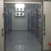 供兰州钢结构冷藏库和甘肃钢结构冷库供应商