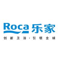 长沙卫浴Roca乐家卫浴湖南总店卫浴洁具十大品牌 双木服务