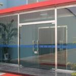 上海安装GMT地弹簧上海玻璃门地弹簧维修更换