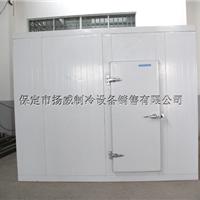 冷库安装保定冷库安装保定冷库维修价格