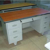 办公桌 广州钢制办公桌 生产配送