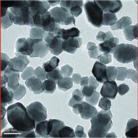 硅酮胶用纳米级碳酸钙(600、601、602、603)