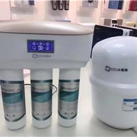 卡接纯水机,电脑版提醒更换滤芯功能,有检测TDS值功能。