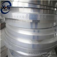5052铝带装饰用防锈耐腐蚀铝带材