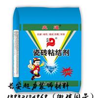 河北省高强瓷砖胶
